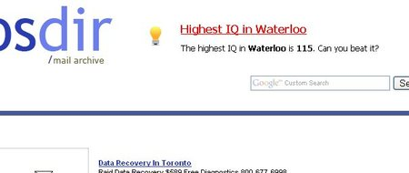 highest_iq_waterloo.jpg