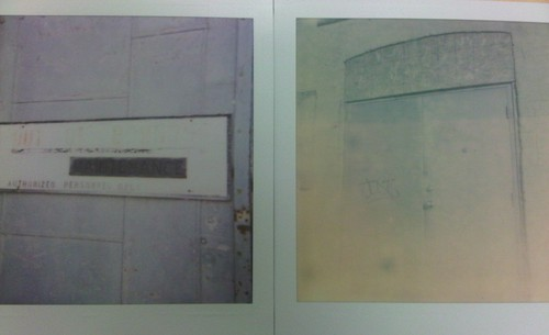impossible-polaroid-comparison1.jpg