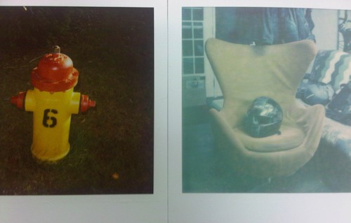 impossible-polaroid-comparison2.jpg
