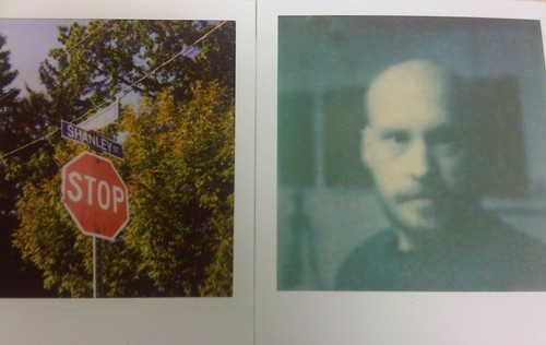 impossible-polaroid-comparison3.jpg