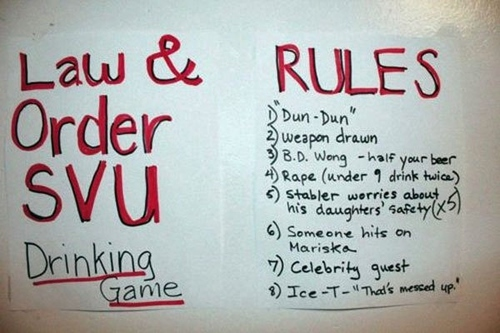 law-and-order-svu-drinking-game.jpg