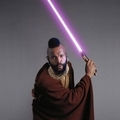 mr_t_windu.jpg