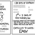 xkcd_password_check.jpg