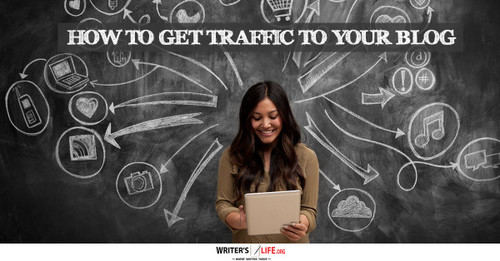 How-To-Get-Traffic-To-Your-Blog-600x314.jpg