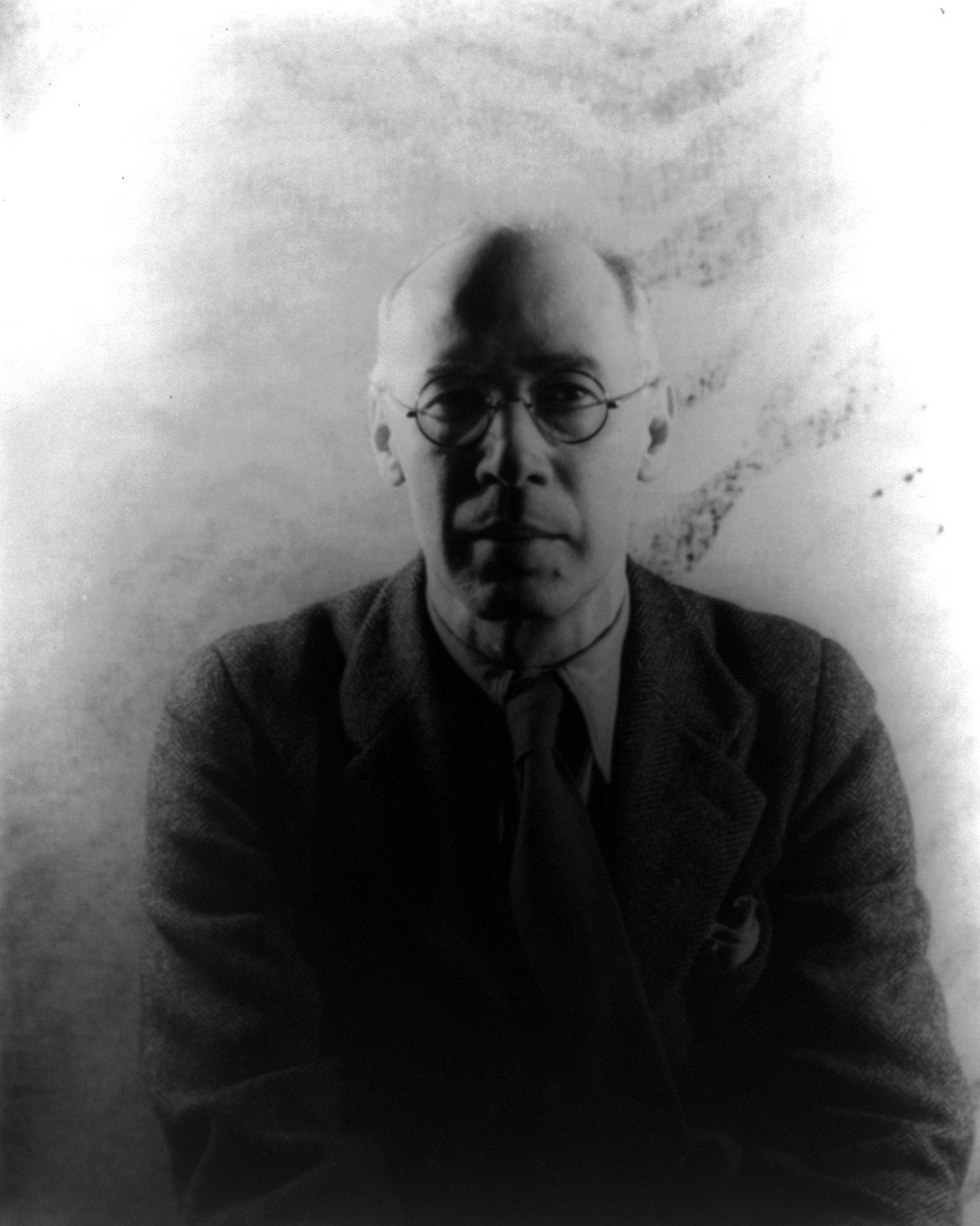 Wednesday Henry Miller Blogging >> Henry Miller S 11 Commandments Of Writing D H Mckee Blog